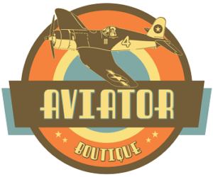 Hotel Aviator Butique - Otopeni