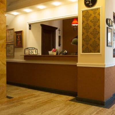 Aviator Butique Hotel - Otopeni