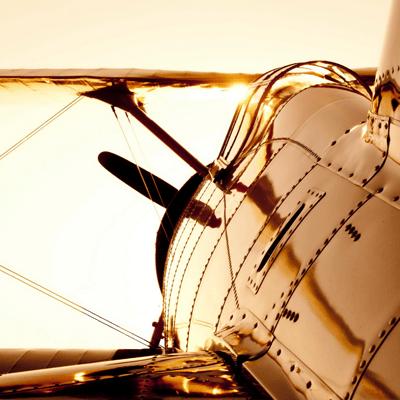 Aviator-Hotel-Otopeni-Despre-noi